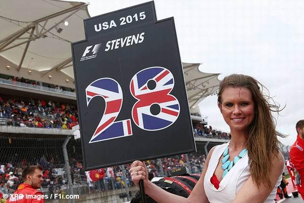 Les Filles sur la grille en F1 - 2015 2015-10-25_usa_20