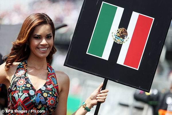 Les Filles sur la grille en F1 - 2015 2015-11-01_mexique_34