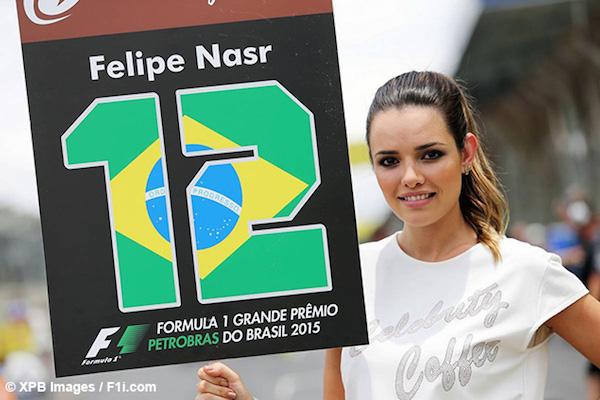 Les Filles sur la grille en F1 - 2015 2015-11-15_bresil_06