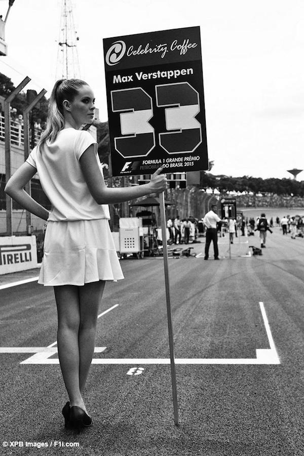 Les Filles sur la grille en F1 - 2015 2015-11-15_bresil_14