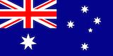 Les Filles sur la grille en F1 - 2015 Australie