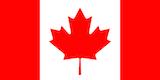 Les Filles sur la grille en F1 - 2015 Canada