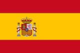 Les Filles sur la grille en F1 - 2015 Espagne