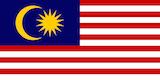 Les Filles sur la grille en F1 - 2015 Malaisie