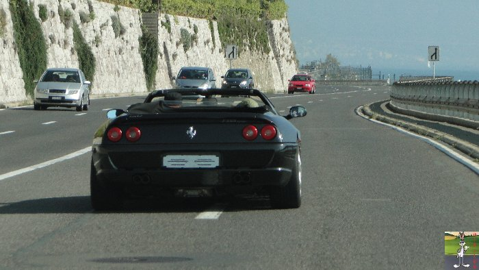 Ferrari sur les routes et autoroutes 0023_Ferrari_Les_Abbayes_Suisse_01