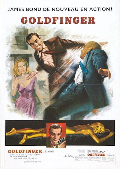 [03] Goldfinger - 1964 03_Goldfinger