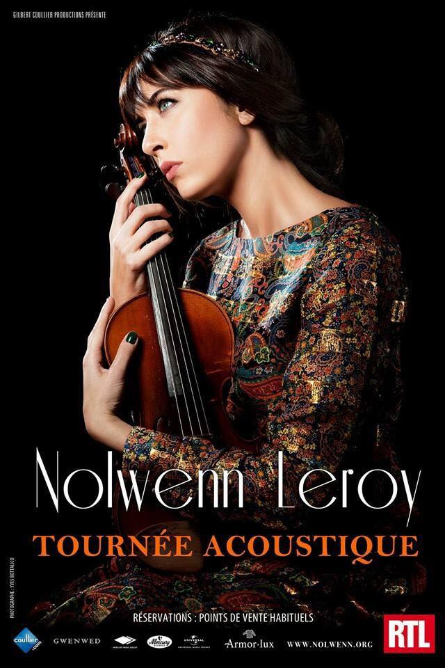 2015 : Tour Acoustique 2015_tour_acoustique_0001