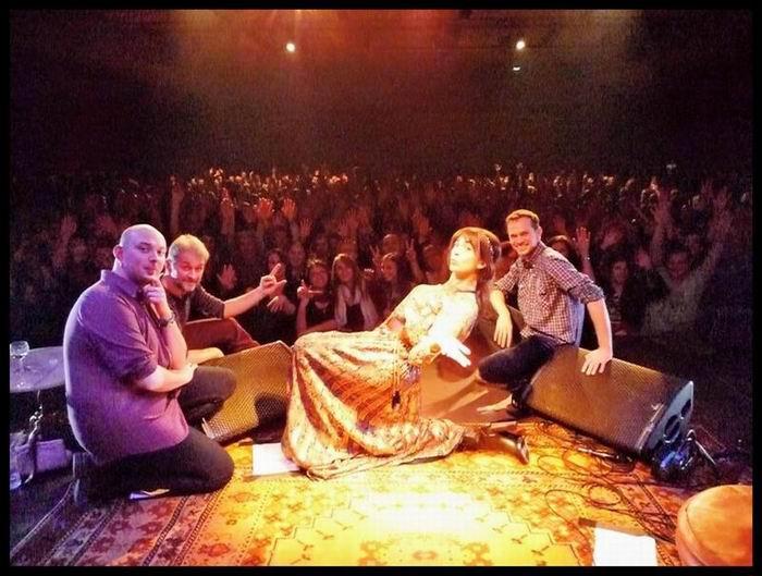 2015 : Tour Acoustique 2015_tour_acoustique_0010
