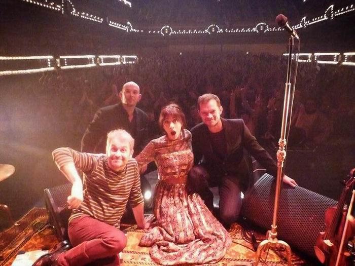2015 : Tour Acoustique 2015_tour_acoustique_0012