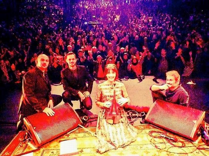 2015 : Tour Acoustique 2015_tour_acoustique_0013