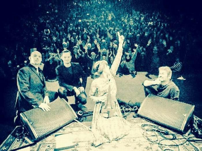 2015 : Tour Acoustique 2015_tour_acoustique_0014