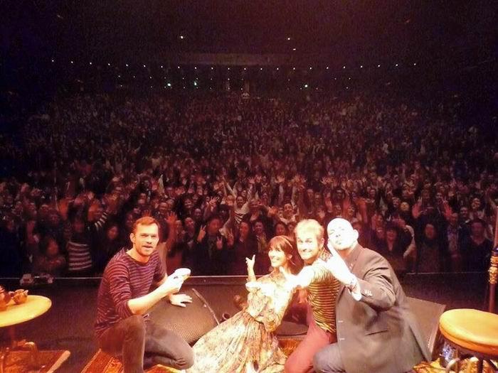 2015 : Tour Acoustique 2015_tour_acoustique_0019