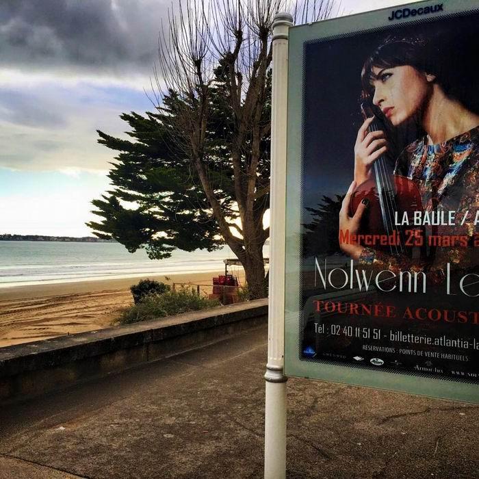 2015 : Tour Acoustique 2015_tour_acoustique_0021