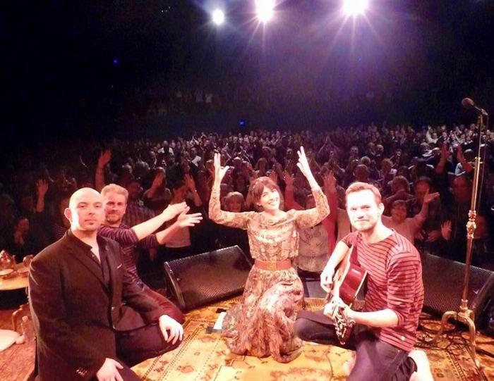 2015 : Tour Acoustique 2015_tour_acoustique_0026