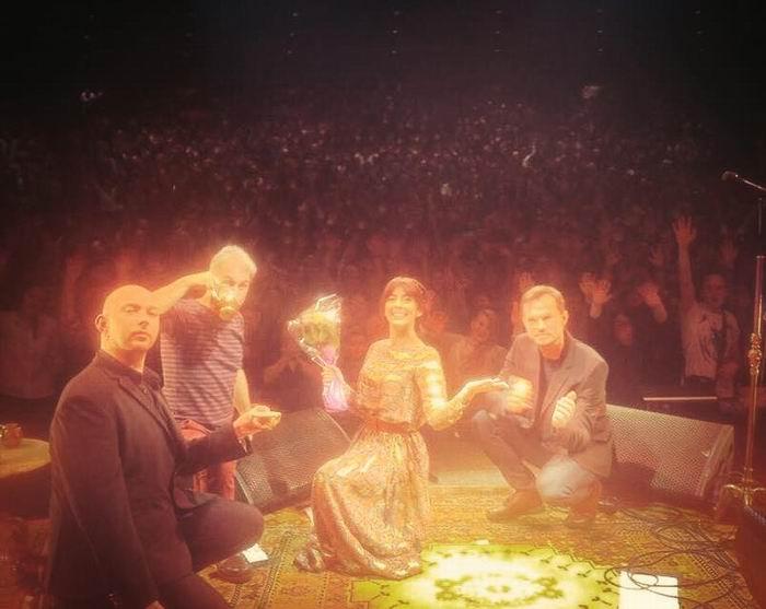 2015 : Tour Acoustique 2015_tour_acoustique_0027