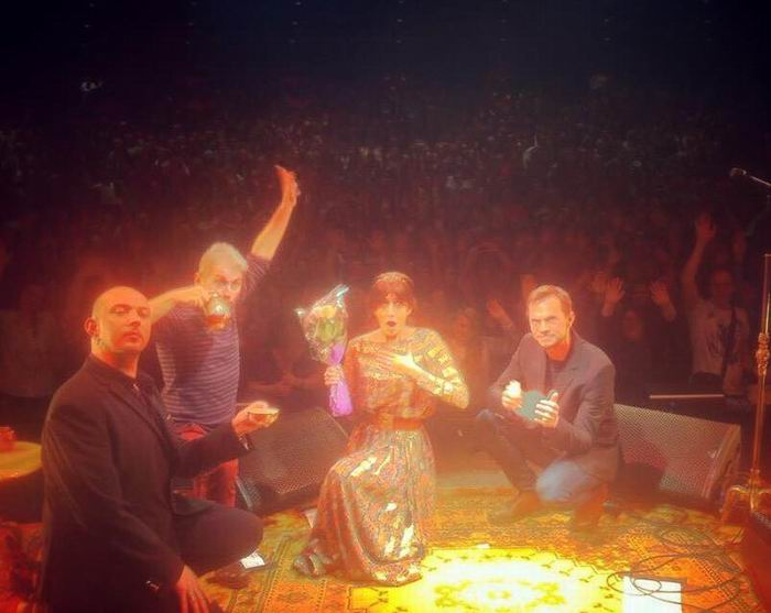 2015 : Tour Acoustique 2015_tour_acoustique_0028