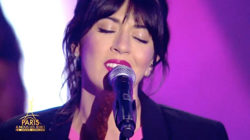 2017-09-15 : Gemme en Live soirée Paris 2024 2017-09-15_gemme_paris2024_10