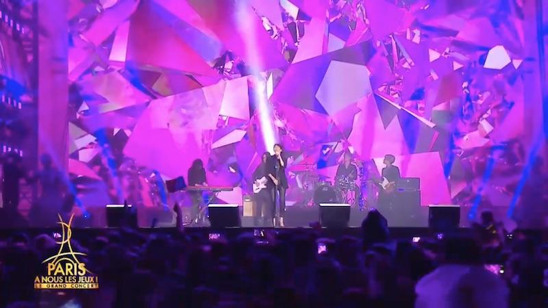 2017-09-15 : Gemme en Live soirée Paris 2024 2017-09-15_gemme_paris2024_13