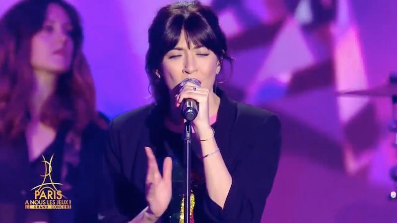 2017-09-15 : Gemme en Live soirée Paris 2024 2017-09-15_gemme_paris2024_17