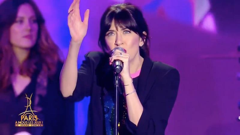 2017-09-15 : Gemme en Live soirée Paris 2024 2017-09-15_gemme_paris2024_18