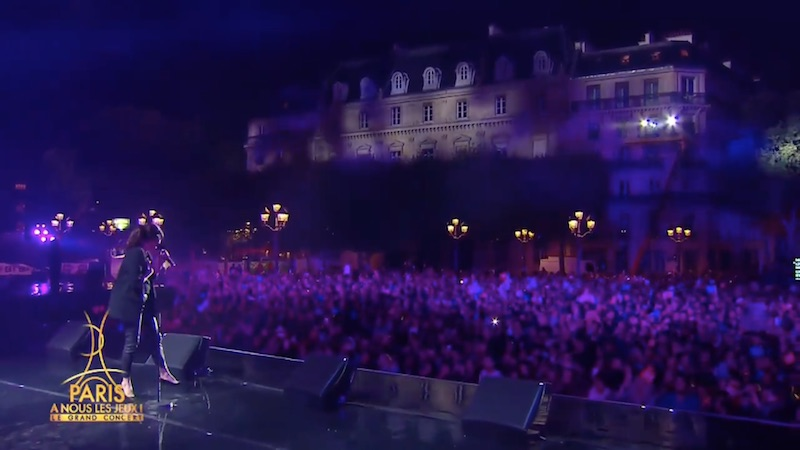 2017-09-15 : Gemme en Live soirée Paris 2024 2017-09-15_gemme_paris2024_19