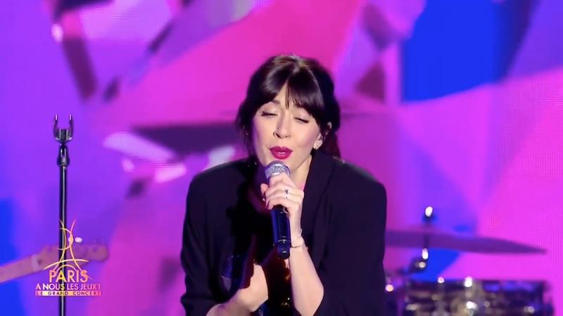 2017-09-15 : Gemme en Live soirée Paris 2024 2017-09-15_gemme_paris2024_20
