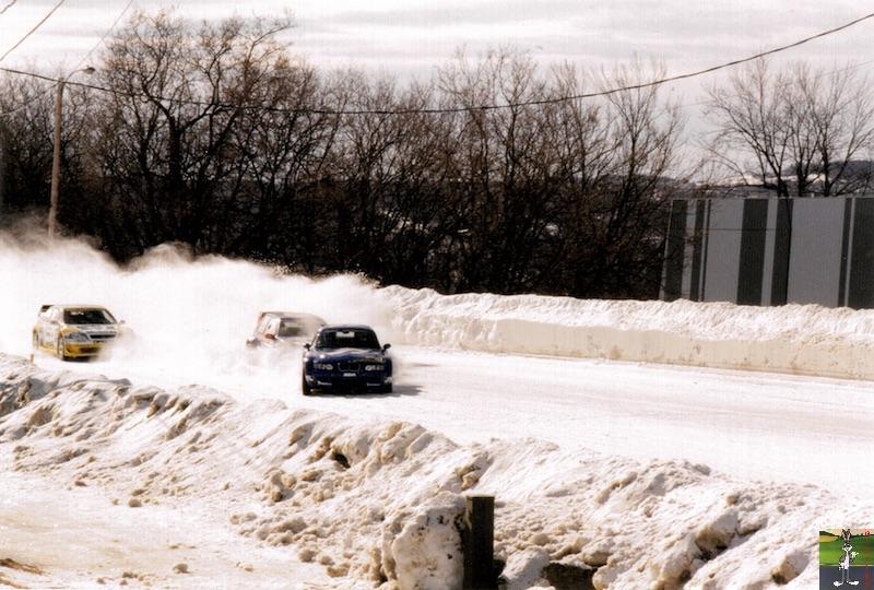 1999-02-27 / 1999-03-05 : Opération Castor au Canada Operation_Castor_007