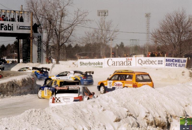 1999-02-27 / 1999-03-05 : Opération Castor au Canada Operation_Castor_008