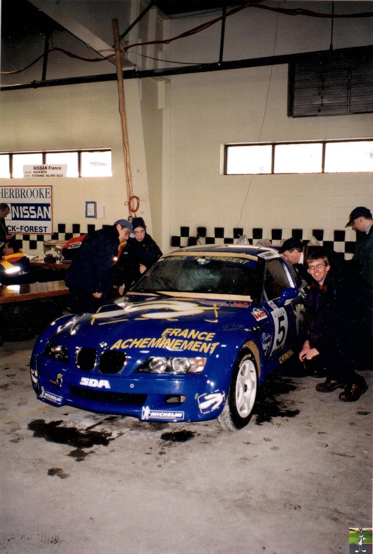 1999-02-27 / 1999-03-05 : Opération Castor au Canada Operation_Castor_015