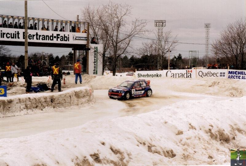 1999-02-27 / 1999-03-05 : Opération Castor au Canada Operation_Castor_016