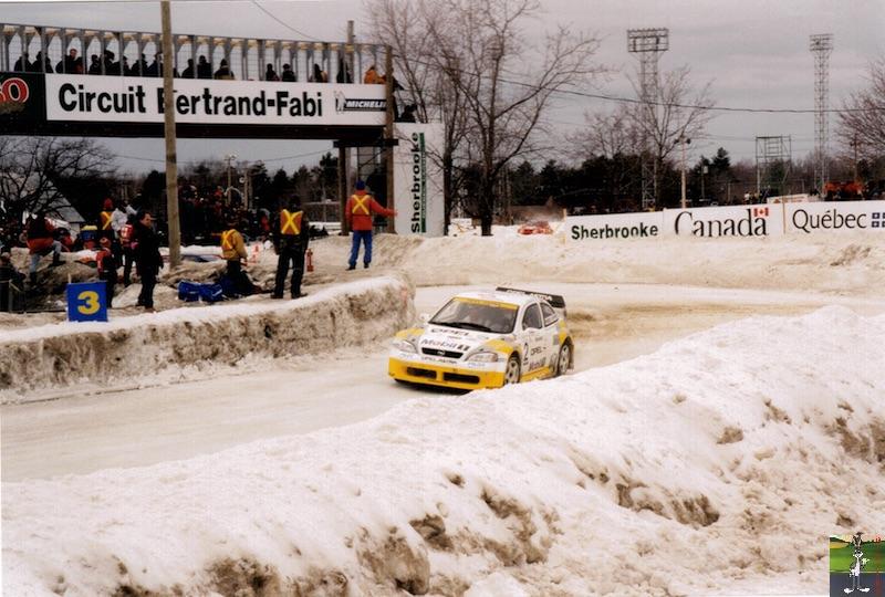 1999-02-27 / 1999-03-05 : Opération Castor au Canada Operation_Castor_017