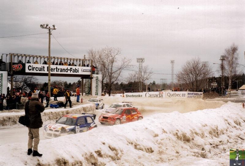 1999-02-27 / 1999-03-05 : Opération Castor au Canada Operation_Castor_020