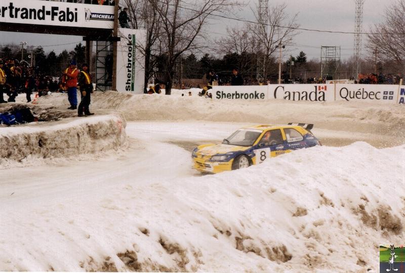 1999-02-27 / 1999-03-05 : Opération Castor au Canada Operation_Castor_024