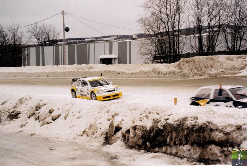 1999-02-27 / 1999-03-05 : Opération Castor au Canada Operation_Castor_030