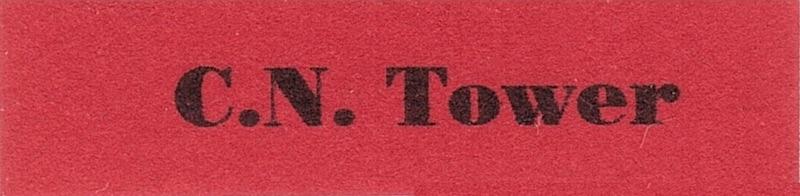 1999-02-27 / 1999-03-05 : Opération Castor au Canada Operation_Castor_035