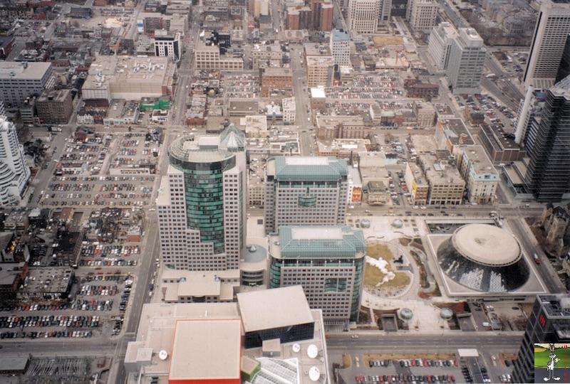 1999-02-27 / 1999-03-05 : Opération Castor au Canada Operation_Castor_037