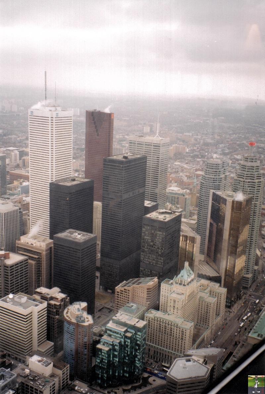 1999-02-27 / 1999-03-05 : Opération Castor au Canada Operation_Castor_038