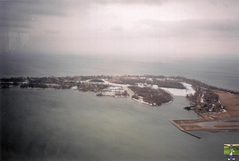 1999-02-27 / 1999-03-05 : Opération Castor au Canada Operation_Castor_039