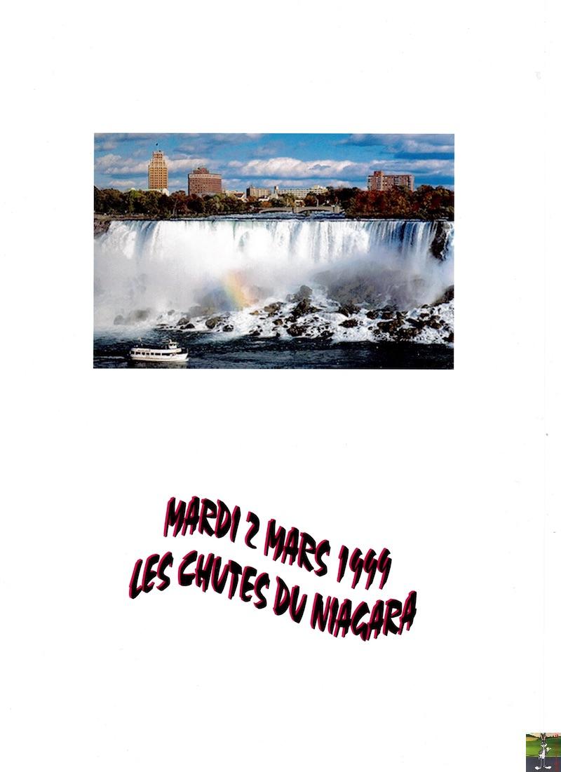 1999-02-27 / 1999-03-05 : Opération Castor au Canada Operation_Castor_043
