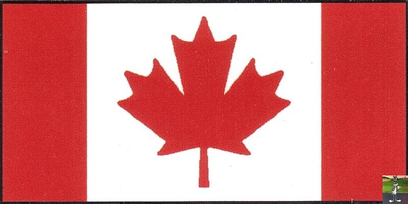 1999-02-27 / 1999-03-05 : Opération Castor au Canada Operation_Castor_044