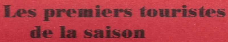 1999-02-27 / 1999-03-05 : Opération Castor au Canada Operation_Castor_054