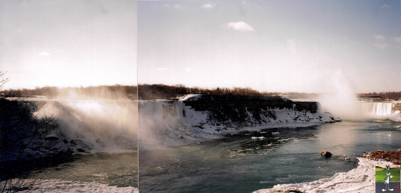 1999-02-27 / 1999-03-05 : Opération Castor au Canada Operation_Castor_056