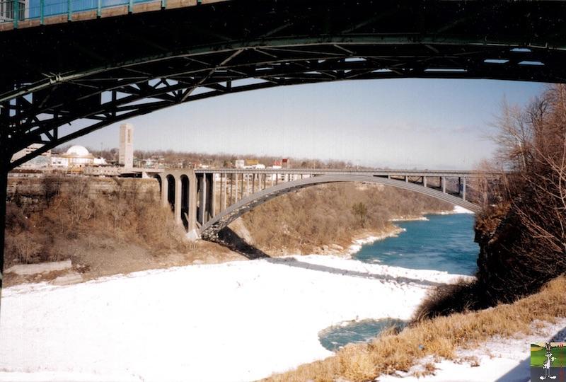 1999-02-27 / 1999-03-05 : Opération Castor au Canada Operation_Castor_063