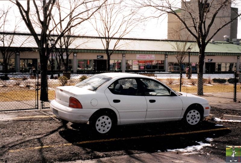 1999-02-27 / 1999-03-05 : Opération Castor au Canada Operation_Castor_068