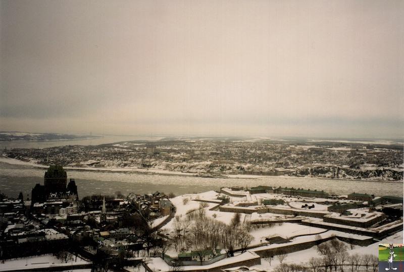 1999-02-27 / 1999-03-05 : Opération Castor au Canada Operation_Castor_076