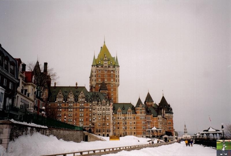 1999-02-27 / 1999-03-05 : Opération Castor au Canada Operation_Castor_077