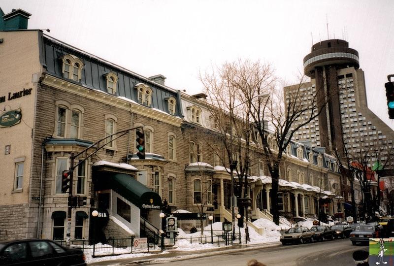 1999-02-27 / 1999-03-05 : Opération Castor au Canada Operation_Castor_080