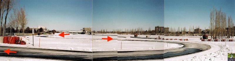 1999-02-27 / 1999-03-05 : Opération Castor au Canada Operation_Castor_090