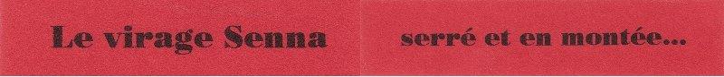 1999-02-27 / 1999-03-05 : Opération Castor au Canada Operation_Castor_091