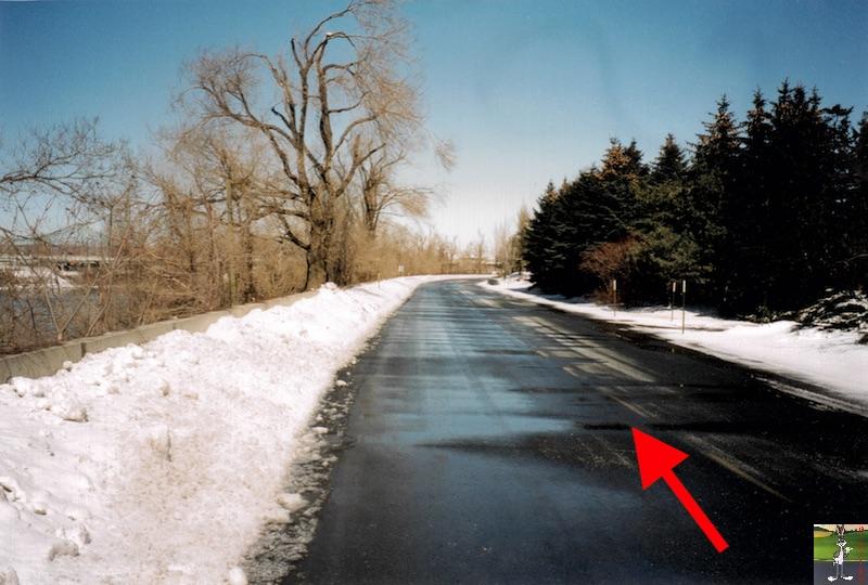 1999-02-27 / 1999-03-05 : Opération Castor au Canada Operation_Castor_094